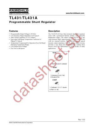 L7805cv Datasheet На Русском