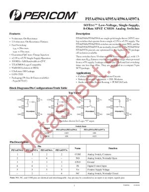 Aano Sim Card Connector Mup C781 6p likewise Adum5000 together with Pi5a4596acex in addition Sintron Arduino Mega 2560 R3 Atmega2560 Starter Reference Pdf Files In Us also  on raspberry pi datasheet html